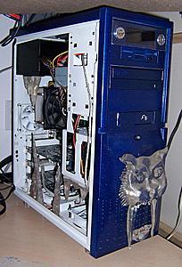 Frozen Case & Bonsaw's hardware-frozen-new2.jpg