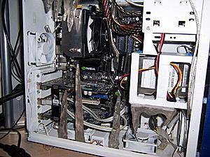 Frozen Case & Bonsaw's hardware-frozen-new3.jpg