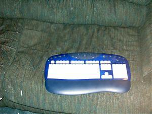 Keyboard Makeover-kb_0001.jpg