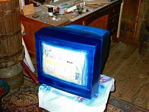 Keyboard Makeover-blue2_0001.jpg