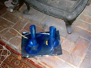 Keyboard Makeover-blue2_0002.jpg