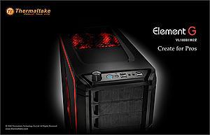TT's new Element G case-3437123802_6efa170eed.jpg