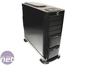 Zalman GS1000 Plus case review-6s.jpg