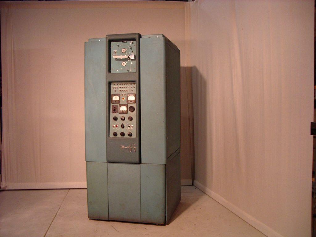 Vintage Computer Forums 69