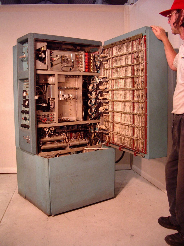 Vintage Computer Forums 67