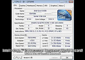 """Duck"" hits 7.3GHz with i5 655K, New World Record...-intel-core-i5-655k-7.3ghz.jpg"
