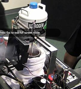 """Duck"" hits 7.3GHz with i5 655K, New World Record...-liquid-nitrogen.jpg"