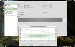 I installled my first SSD yesturday-screenshot-2012-05-28-21-54