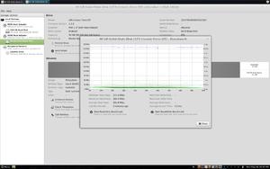I installled my first SSD yesturday-screenshot-2012-05-28-22-20