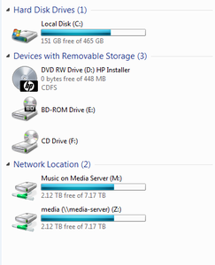 How BIG is your C' Drive?-storage.png
