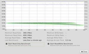 ocz ssd-screenshot-2012-09-12-12-59