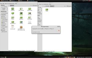ocz ssd-screenshot-2012-09-12-14-20