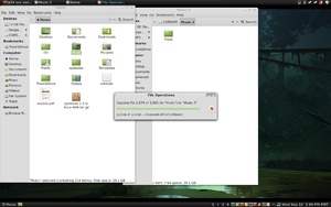 ocz ssd-screenshot-2012-09-12-14-27