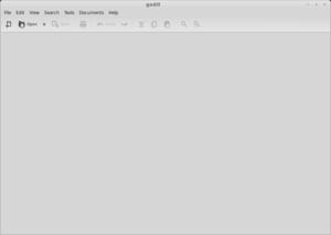 How SSDs Really Work-screenshot-2013-03-04-12-17