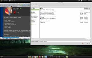 How SSDs Really Work-screenshot-2013-03-04-12-50