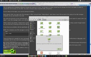 How SSDs Really Work-screenshot-2013-03-06-11-13