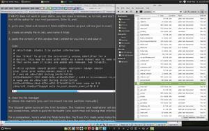How SSDs Really Work-screenshot-2013-03-06-11-22