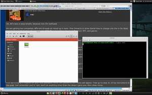 How SSDs Really Work-screenshot-2013-03-06-11-16