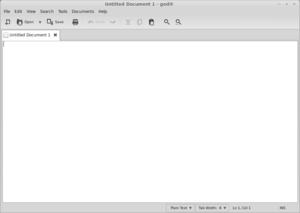 How SSDs Really Work-screenshot-2013-03-08-11-42