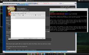 How SSDs Really Work-screenshot-2013-03-09-11-01