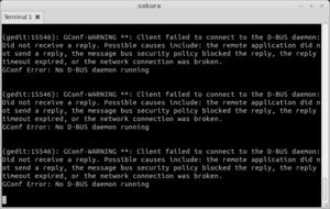 How SSDs Really Work-screenshot-2013-03-09-11-02