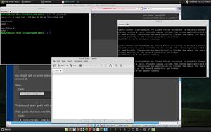 How SSDs Really Work-screenshot-2013-03-09-11-03