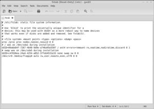 How SSDs Really Work-screenshot-2013-03-09-11-16