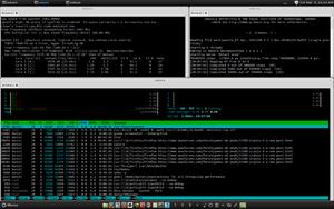 How SSDs Really Work-screenshot-2013-03-09-11-23