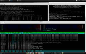 How SSDs Really Work-screenshot-2013-03-09-11-29
