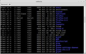 How SSDs Really Work-screenshot-2013-03-09-11-33