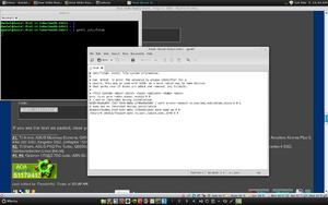 How SSDs Really Work-screenshot-2013-03-09-11-34