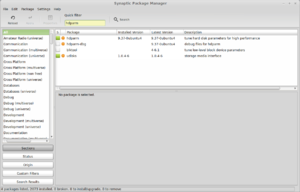 How SSDs Really Work-screenshot-2013-03-11-13-08