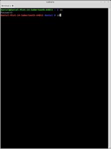 How SSDs Really Work-screenshot-2013-03-11-13-10