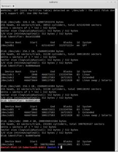 How SSDs Really Work-screenshot-2013-03-12-11-44