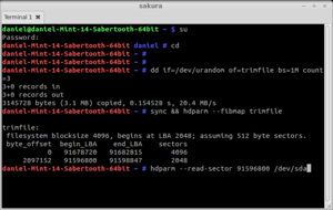 How SSDs Really Work-screenshot-2013-03-13-13-21
