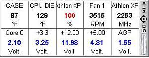power supply-8port_small.jpg