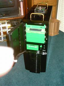 Pics of Dual CPU systems.-random_0013.jpg