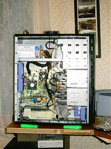Pics of Dual CPU systems.-random_0009.jpg