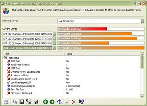 slow WD 80gb 8mb cache HDD on 8rda+ what can i do?-file-system-benchmark.jpg