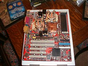 Pics of Dual CPU systems.-pic00001.jpg