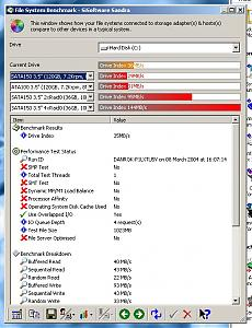 SATA drive recommendations?-sandrahd.jpg