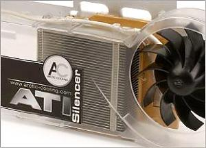 Artic Silencer Now Available For Pre-order-atisil_big.jpg
