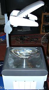 Home made projector!-ohp.jpg