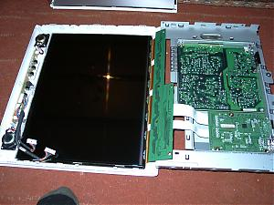Home made projector!-05-monitor-laid-out.jpg