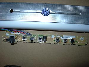 Home made projector!-06-monitor-buttons-labelled.jpg