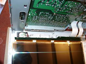 Home made projector!-07-monitor-slot-point-for-electronics.jpg