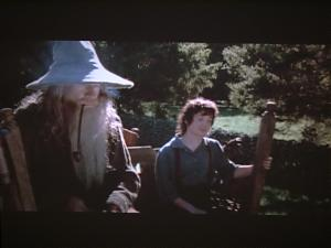 Home made projector!-09-monitor-1st-test-lotr-reversed