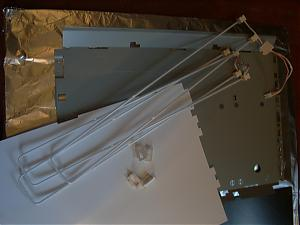 Home made projector!-10-backlight-removed.jpg