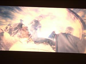 Home made projector!-xmen-1.jpg