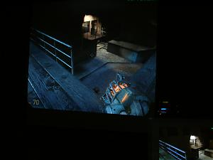 Home made projector!-hl2-2.jpg